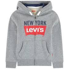 levis siege social levi s designer clothes