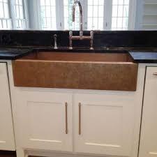 Menards Living Room Furniture Kitchen Keep Kitchen Sink Clean Using Menards Garbage Disposal
