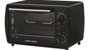 Price Of Oven Toaster Upcoming Flipkart U2013 Buy Black U0026 Decker 9 Litre Tro1000 B5 Oven