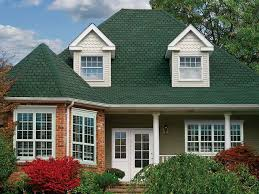 68 best exterior house colors images on pinterest grey siding