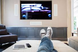 home theater viewing distance calculator what is the best viewing distance to watch a tv from