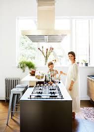 Loft Kitchen Ideas 1340 Best Kitchen Ideas Images On Pinterest Kitchen Kitchen
