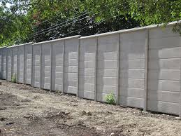 Recon Walls by Bpm Select The Premier Building Product Search Engine Concrete
