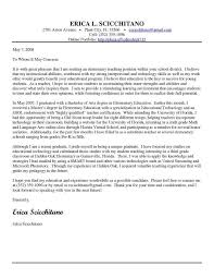 cover letters for education education assistant cover letter       cover letter samples for