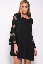 short black casual dresses black dresses dressesss
