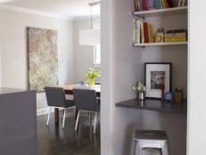 Genevieve Gorder Kitchen Designs Genevieve Gorder U0027s Best Designs Hgtv Design Star Hgtv