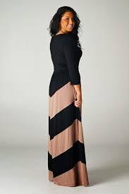 20 best junior plus size dresses images on pinterest plus size