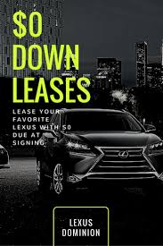 n park lexus san antonio 142 best lexus images on pinterest