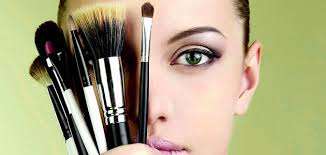 tools for makeup artists how to become a makeup artist eye makeup