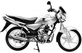 platina new model new bajaj platina bike in india bajaj bike news cartrade