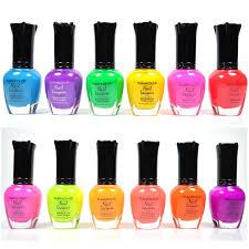 7 do able fun nail designs