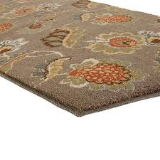 100 home decorators collection rugs home decorators