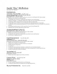 Part Time Hotel Front Desk Jobs Cover Letter Receptionist Jobs In Stockton Ca Dental Receptionist