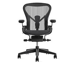 Office Chair Free Delivery Explore Modern Office Chairs Design Within Reach
