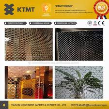 chain mail curtains chain mail curtains suppliers and