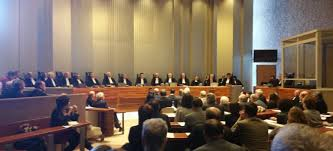 chambre du commerce creteil le tribunal de commerce de créteil poursuit travail de