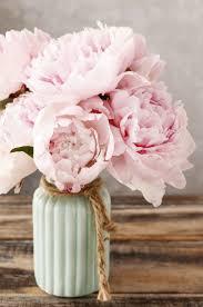 Beautiful Arrangement 82 Best Cut Flowers U0026 Arrangements Images On Pinterest Flower