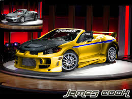mitsubishi 3000gt yellow mitsubishi eclipse spyder tuned google search total eclipse