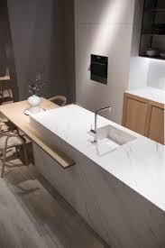 porcelain tile kitchen countertops concept fascinating bathroom