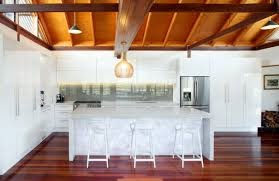 Kitchen Island Pics 8 Creative Kitchen Island Styles For Your Home