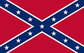 free confederate flag images ai eps gif jpg pdf png and svg