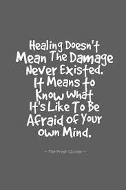 motivating mental health quotes and slogans quotes u0026 sayings
