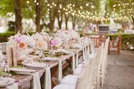 theme wedding a wedding guide for every season wedding themes for
