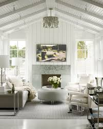 house and home interiors interior motive sea side living in the hamptons