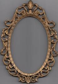 best 25 vintage frame tattoo ideas on pinterest vintage style