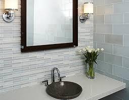 bathroom tile ideas 2014 home depot bathroom floor tile u2014 all home ideas and decor best