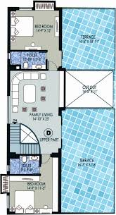 cabin floorplan floor plan visuals unique interior design floor plan a
