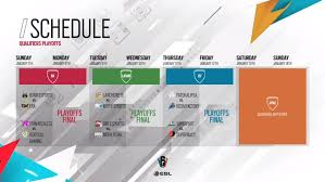 siege en rainbow six esports on thrilled about the week