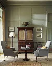 97 best color in interiors images on pinterest french interiors