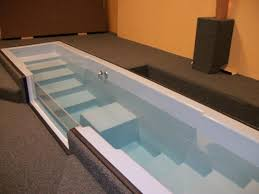 baptismal tanks how to install a church baptistry churchproducts