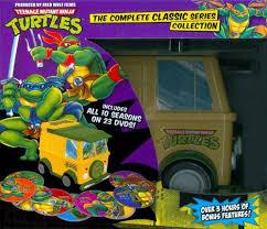 teenage mutant ninja turtles mutants manhattan xbox