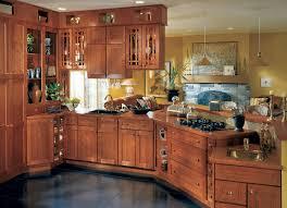 Wholesale Kitchen Cabinets Atlanta Ga Wellborn Kitchen Cabinet Gallery