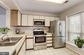 kitchen cabinets alexandria va kitchen cabinets alexandria va awesome kitchen remodel richmond va