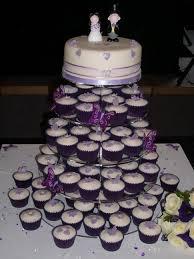 wedding cake newcastle wedding cake single tier wedding cake newcastle wedding cakes