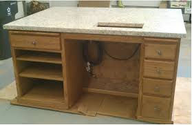 Sewing Machine Cabinet Plans by Sewing Tables Ikea This Is The Front Sewing Pinterest