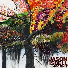 400 photo album home jason isbell