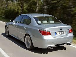 lexus sedan bekas bmw m5 e60 specs 2005 2006 2007 2008 2009 2010
