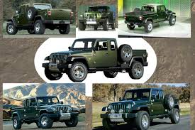new jeep truck jeep gladiator poster by ruffbcagnus on deviantart