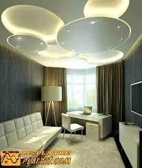 faux plafond cuisine professionnelle faux plafond cuisine spot plafond cuisine en en spot cuisine spot