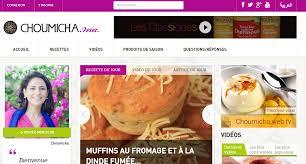 meilleur site cuisine 6 meilleurs de cuisine marocaine pour découvrir tous les plats
