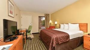 Comfort Inn Cordele Ga Cordele Georgia Hotel Discounts Hotelcoupons Com