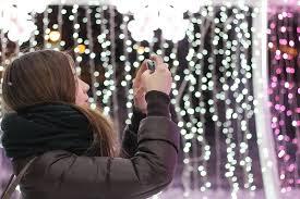 winter lights festival gaithersburg gaithersburg winter light festival gaithersburg life