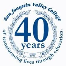 san joaquin valley college online san joaquin valley college