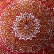 Where To Get Cheap Tapestry Psychedelic Tapestry Hippie Tapestry Mandala Tapestry Wall Hanging