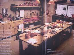 interesting paula deen kitchen design 18 about remodel kitchen