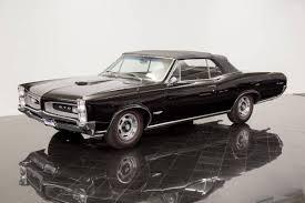 1966 pontiac gto for sale 1992793 hemmings motor news